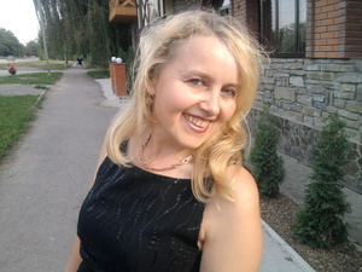 eroticheskie-massazhnie-saloni-v-krasnoyarske
